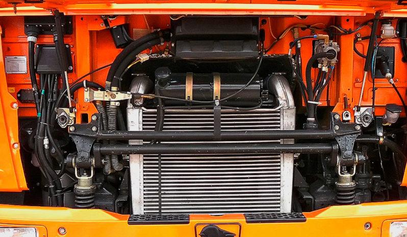 МАЗ-650128-530-000 full
