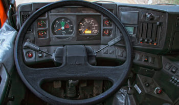 МАЗ-650128-520-000 full