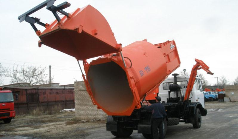 КО-449-33 full