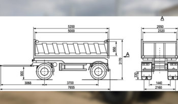 МАЗ-856100-014 full
