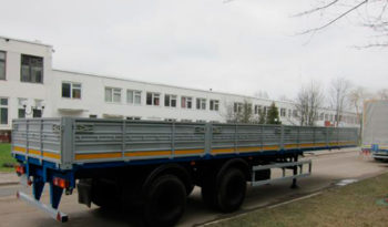 МАЗ-938660-044 full