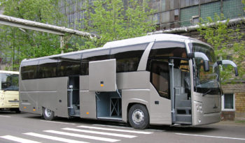 МАЗ-251062 full