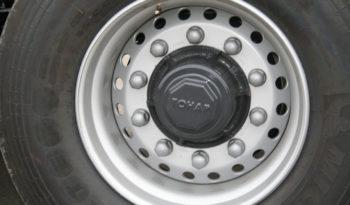 Тонар-952301 full