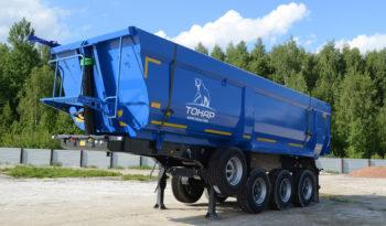 Тонар-9523 full