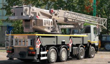 ZMC-60-C1 full