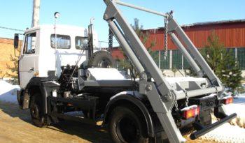 МК-3512-02